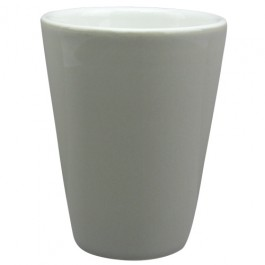 Mugcolor 12 oz. Mug -Grey
