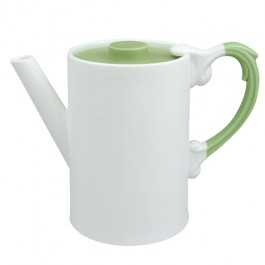Miix 27 oz. Teapot -Green