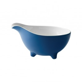 Tripod Bowl -Medium