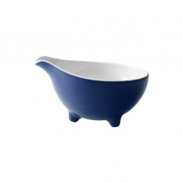 Tripod Bowl -Small