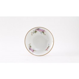 Timeless Rose Vegetable Bowl 9""