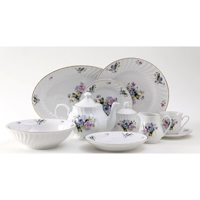 sc 1 st  Lynns Concepts : fine china dinnerware sets - pezcame.com