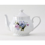 Serafina Tea pot 37 oz.